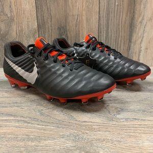 Nike Tiempo Legend 7 Elite FG Soccer Cleats